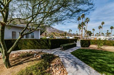 357 E AVENIDA GRANADA, Palm Springs, CA 92264 - Photo 2