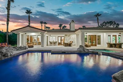 480 E BOGERT TRL, Palm Springs, CA 92264 - Photo 2