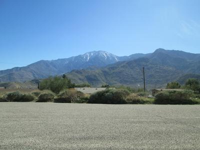 0 KELTON CT COURT, Whitewater, CA 92282 - Photo 2