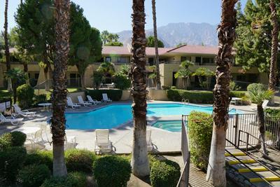 2822 N AUBURN CT # 213, Palm Springs, CA 92262 - Photo 1