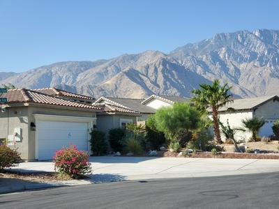683 VENTANA RDG, Palm Springs, CA 92262 - Photo 1