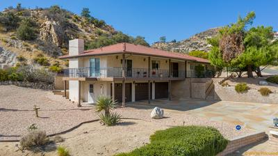 53975 PINON DR, Yucca Valley, CA 92284 - Photo 1