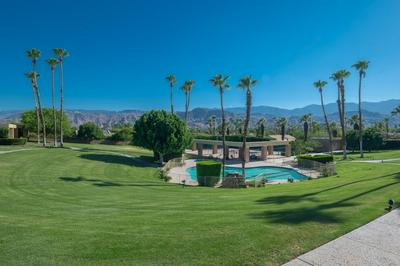 71042 LOS ALTOS CT, Rancho Mirage, CA 92270 - Photo 1