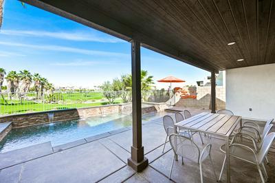 4325 VANTAGE LN, Palm Springs, CA 92262 - Photo 1