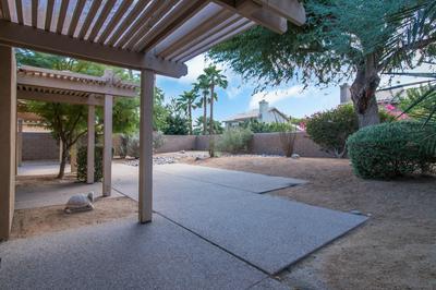78635 VILLETA DR, La Quinta, CA 92253 - Photo 2
