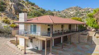 53975 PINON DR, Yucca Valley, CA 92284 - Photo 2