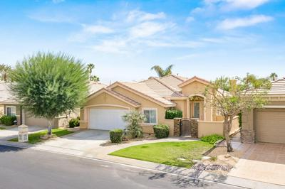 80363 ROYAL ABERDEEN DR, Indio, CA 92201 - Photo 2