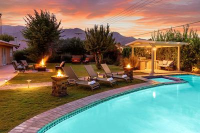78170 CALLE FORTUNA, La Quinta, CA 92253 - Photo 1