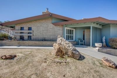 54516 BENECIA TRL, Yucca Valley, CA 92284 - Photo 2