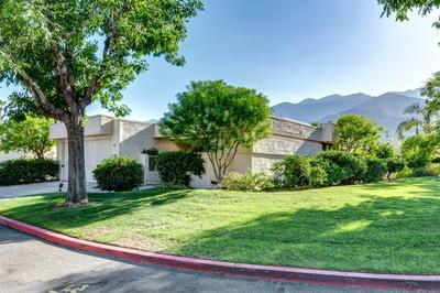 1433 VERSAILLES DR, Palm Springs, CA 92264 - Photo 1