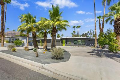 73440 LITTLE BEND TRL, Palm Desert, CA 92260 - Photo 1