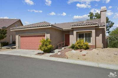 7465 VIA REAL LN, Yucca Valley, CA 92284 - Photo 2