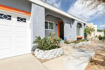 3281 N SANDSPRING DR, Palm Springs, CA 92262 - Photo 1