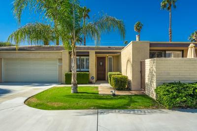 45729 W VERBA SANTA DR, Palm Desert, CA 92260 - Photo 2