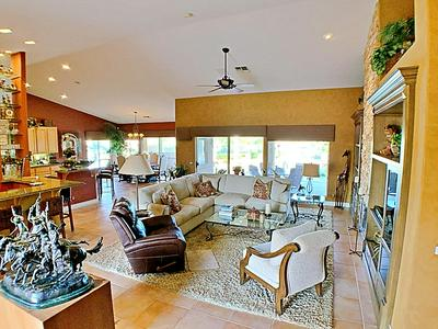 80740 INDIAN SPRINGS DR, Indio, CA 92201 - Photo 2