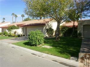 49162 WAYNE ST, Indio, CA 92201 - Photo 1