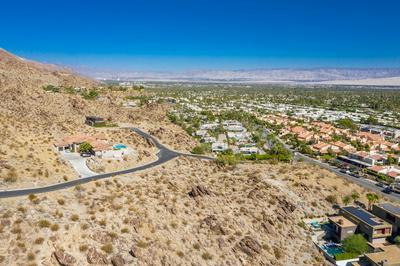 205 RIDGE MOUNTAIN DR, Palm Springs, CA 92264 - Photo 2
