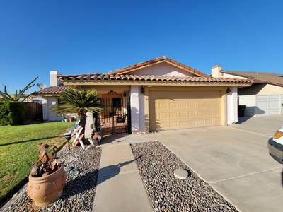 661 OCOTILLO RD, Blythe, CA 92225 - Photo 1