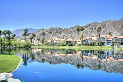 55087 TANGLEWOOD, La Quinta, CA 92253 - Photo 1