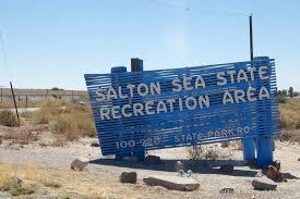 1 BEAL ROAD, Calipatria, CA 92233 - Photo 1