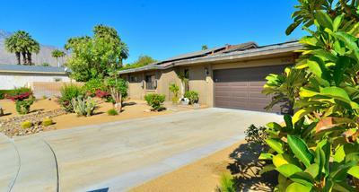 3494 E SAN MARTIN CIR, Palm Springs, CA 92264 - Photo 2