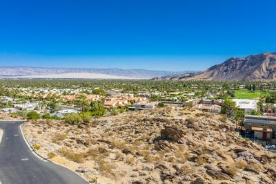 205 RIDGE MOUNTAIN DR, Palm Springs, CA 92264 - Photo 1