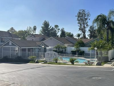 9661 NORTHAMPTON DR, Rancho Cucamonga, CA 91737 - Photo 1