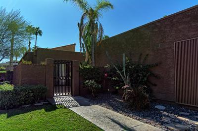 73123 AJO LN, Palm Desert, CA 92260 - Photo 2