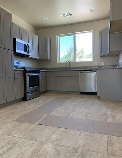 84525 VERMOUTH DR, Coachella, CA 92236 - Photo 2