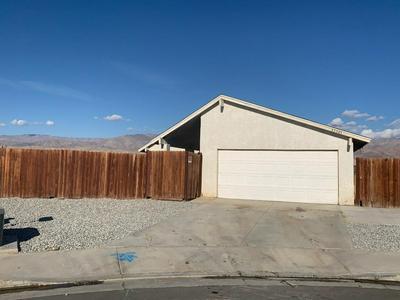 43347 TOLTEC CT, Indio, CA 92203 - Photo 1