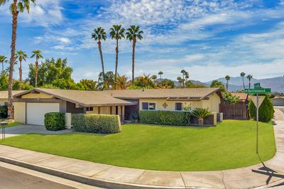 74429 BUTTONWOOD DR, Palm Desert, CA 92260 - Photo 1