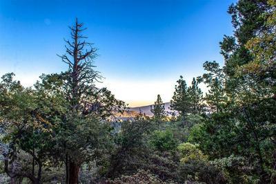 53110 MOUNTAIN VIEW DR, Idyllwild, CA 92549 - Photo 2