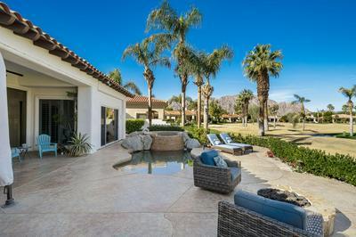 55514 SOUTHERN HLS, La Quinta, CA 92253 - Photo 1