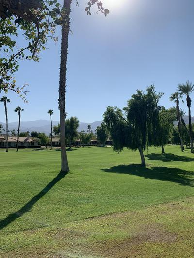 343 VILLENA WAY, Palm Desert, CA 92260 - Photo 1
