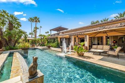 72593 GREENBRIAR LN, Palm Desert, CA 92260 - Photo 2