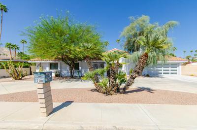 700 E MESQUITE AVE, Palm Springs, CA 92264 - Photo 2