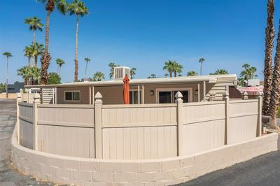 70 SANTA MONICA ST, Palm Springs, CA 92264 - Photo 2