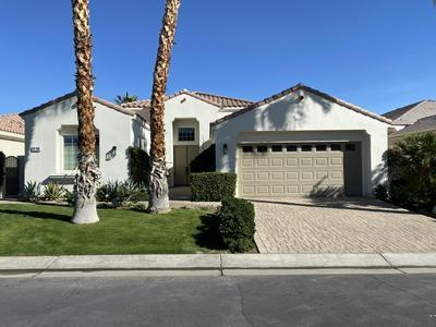 80360 TORREON WAY, La Quinta, CA 92253 - Photo 1