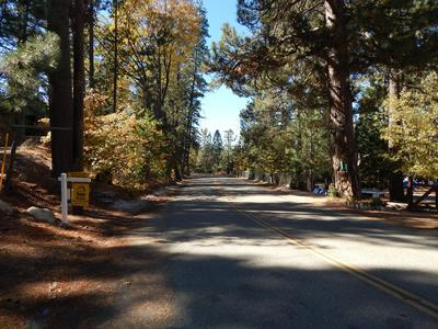0 TOLLGATE ROAD, Idyllwild, CA 92549 - Photo 1