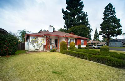 9003 GAYMONT AVE, DOWNEY, CA 90240 - Photo 2
