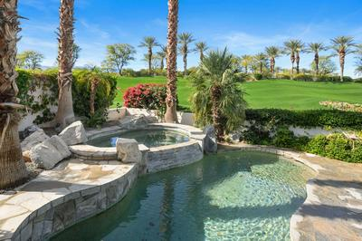 425 INDIAN RIDGE DR, Palm Desert, CA 92211 - Photo 2