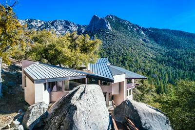 55290 FOREST HAVEN DR, Idyllwild, CA 92549 - Photo 1