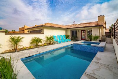 52280 AVENIDA RAMIREZ, La Quinta, CA 92253 - Photo 2