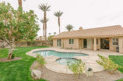 50260 GRAND TRAVERSE AVE, La Quinta, CA 92253 - Photo 1