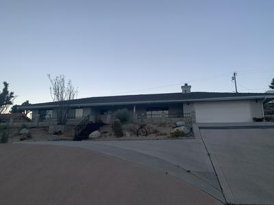7614 VENTURA AVE, Yucca Valley, CA 92284 - Photo 1