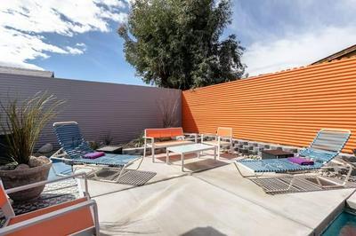 3281 N SANDSPRING DR, Palm Springs, CA 92262 - Photo 2