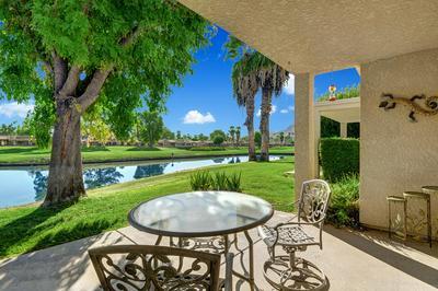 6724 GREENWOOD CIR, Palm Springs, CA 92264 - Photo 1