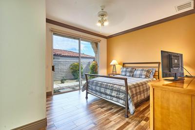 80046 HERMITAGE, La Quinta, CA 92253 - Photo 2