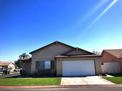 47800 MADISON ST UNIT 130, INDIO, CA 92201 - Photo 2
