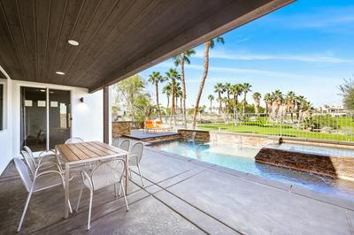 4325 VANTAGE LN, Palm Springs, CA 92262 - Photo 2